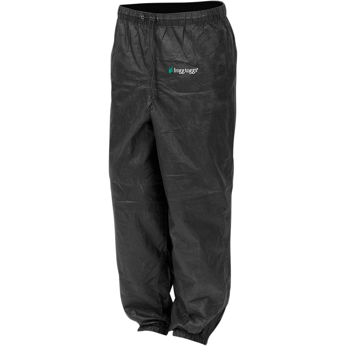 Frogg Toggs Men'S Pro Action Rain Pants