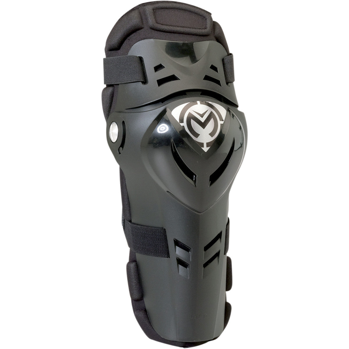 MOOSE Youth XCR Kneeguards