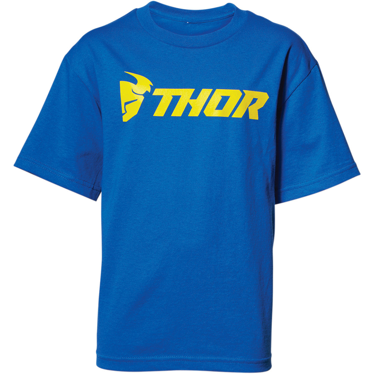 THOR Casual T-Shirts