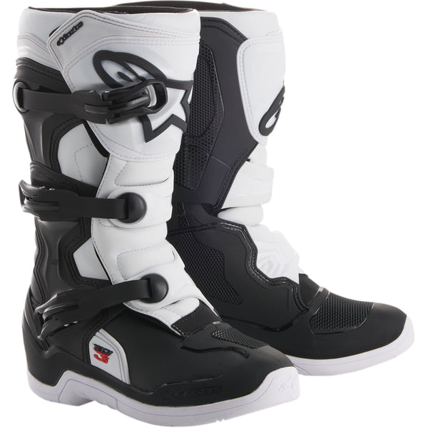 Alpinestars(MX) Tech 3S Kids/Youth Boots