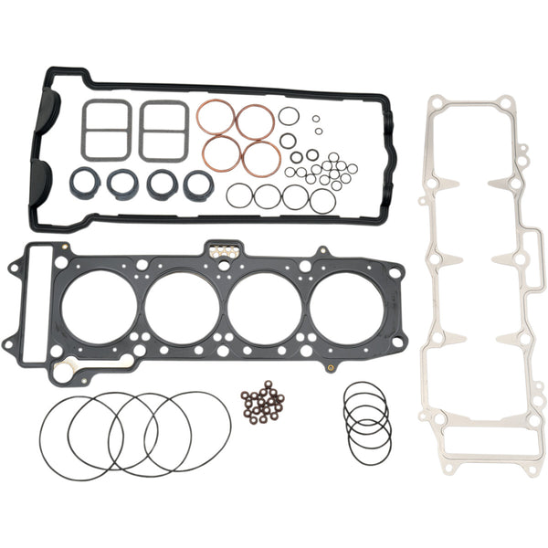 0934-2356 ATHENA Top End Gasket Kit GASKET KIT TOP END KAW