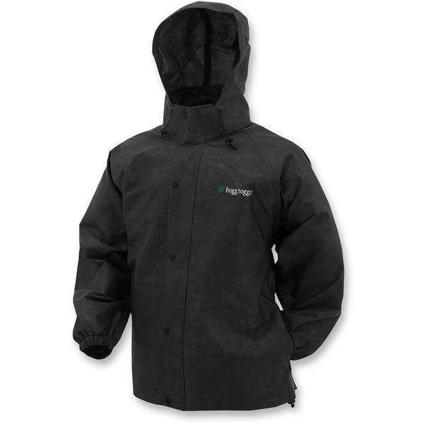 Frogg Toggs Men'S Pro Action Rain Jacket