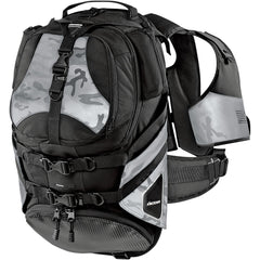 ICON SQUAD II BACKPACK