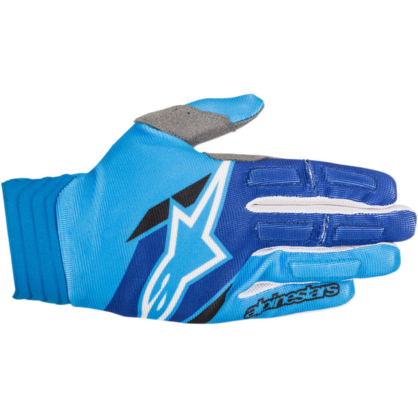 Alpinestars(MX) Aviator Gloves