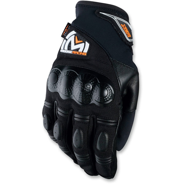 MOOSE XCR Gloves