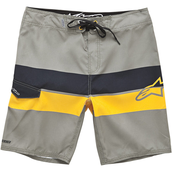 Alpinestars Factory Boardshorts