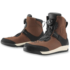 ICON MEN'S PATROL 2™? BOOTS