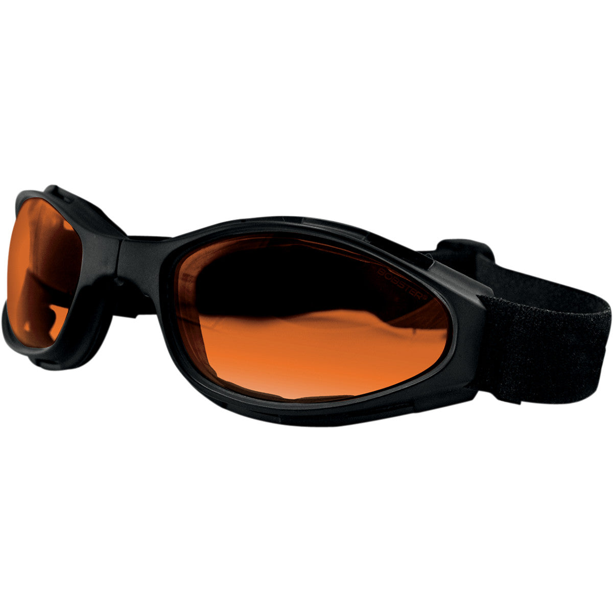 BOBSTER CROSSFIRE FOLDING GOGGLES