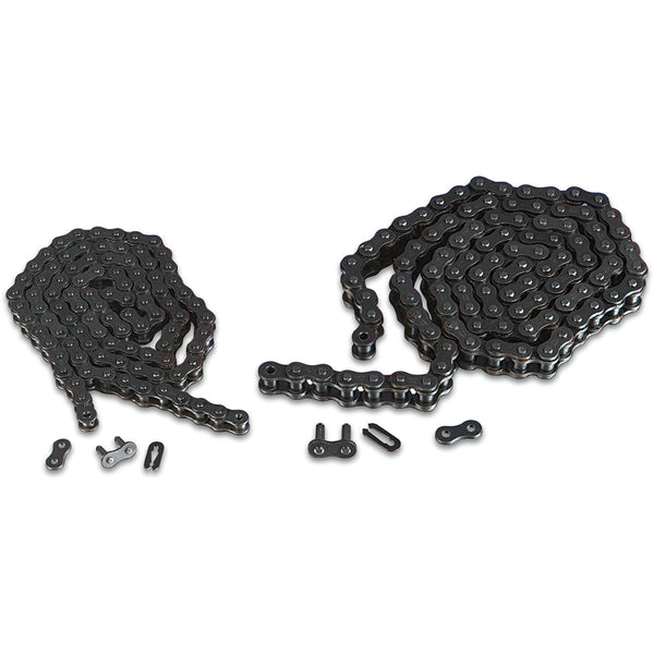 PARTS UNLIMITED-CHAIN PU CHAIN 520 X 90