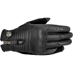 ALPINESTARS Rayburn Gloves