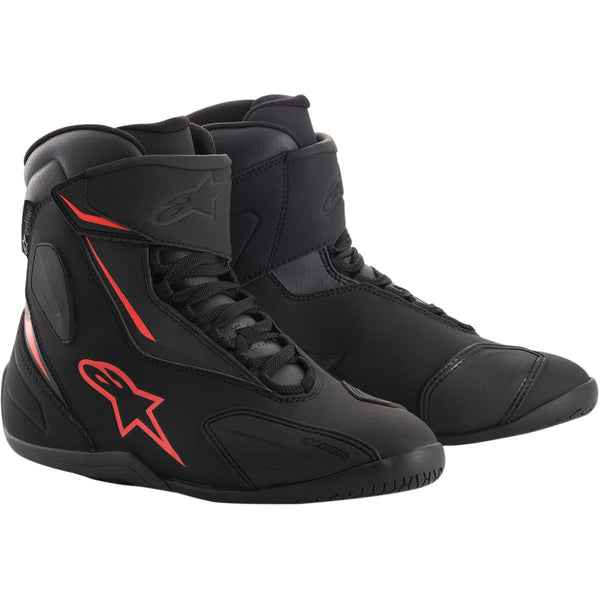 ALPINESTARS Fastback-2 Waterproof Shoes