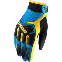 THOR Spectrum Gloves