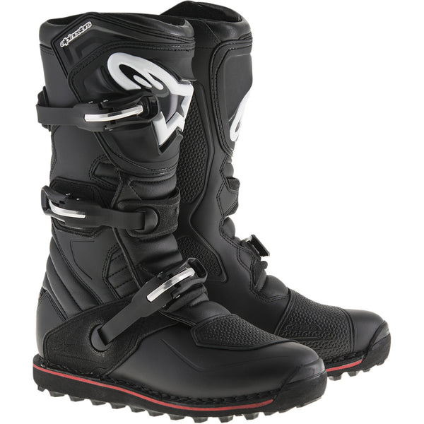 Alpinestars(MX) Tech-T Boots