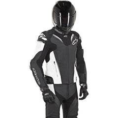 ALPINESTARS Atem Leather Jacket V3