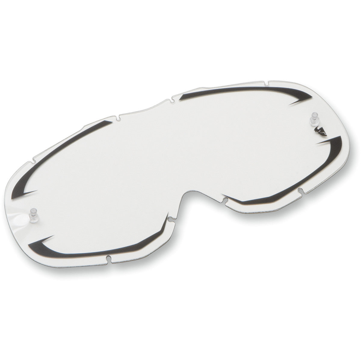 THOR Lens Goggles
