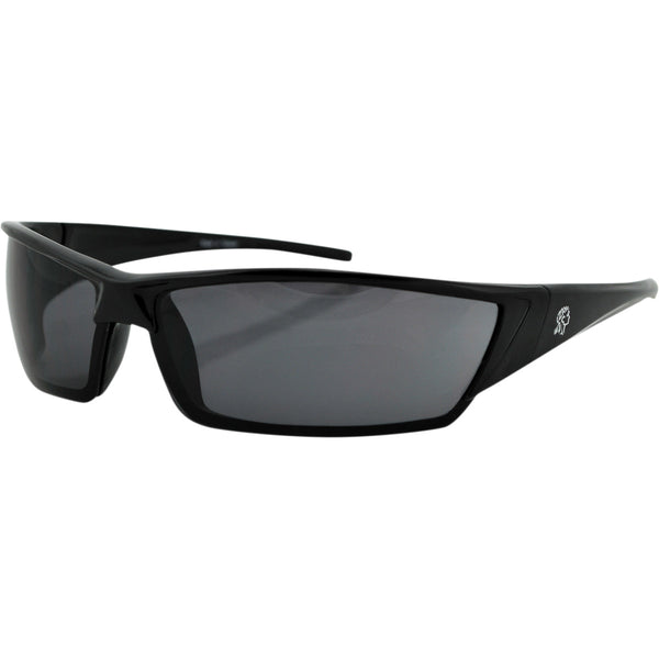 Zan Headgear Utah Sunglasses