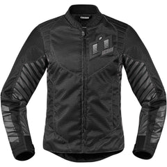ICON WOMEN'S WIREFORM JACKET