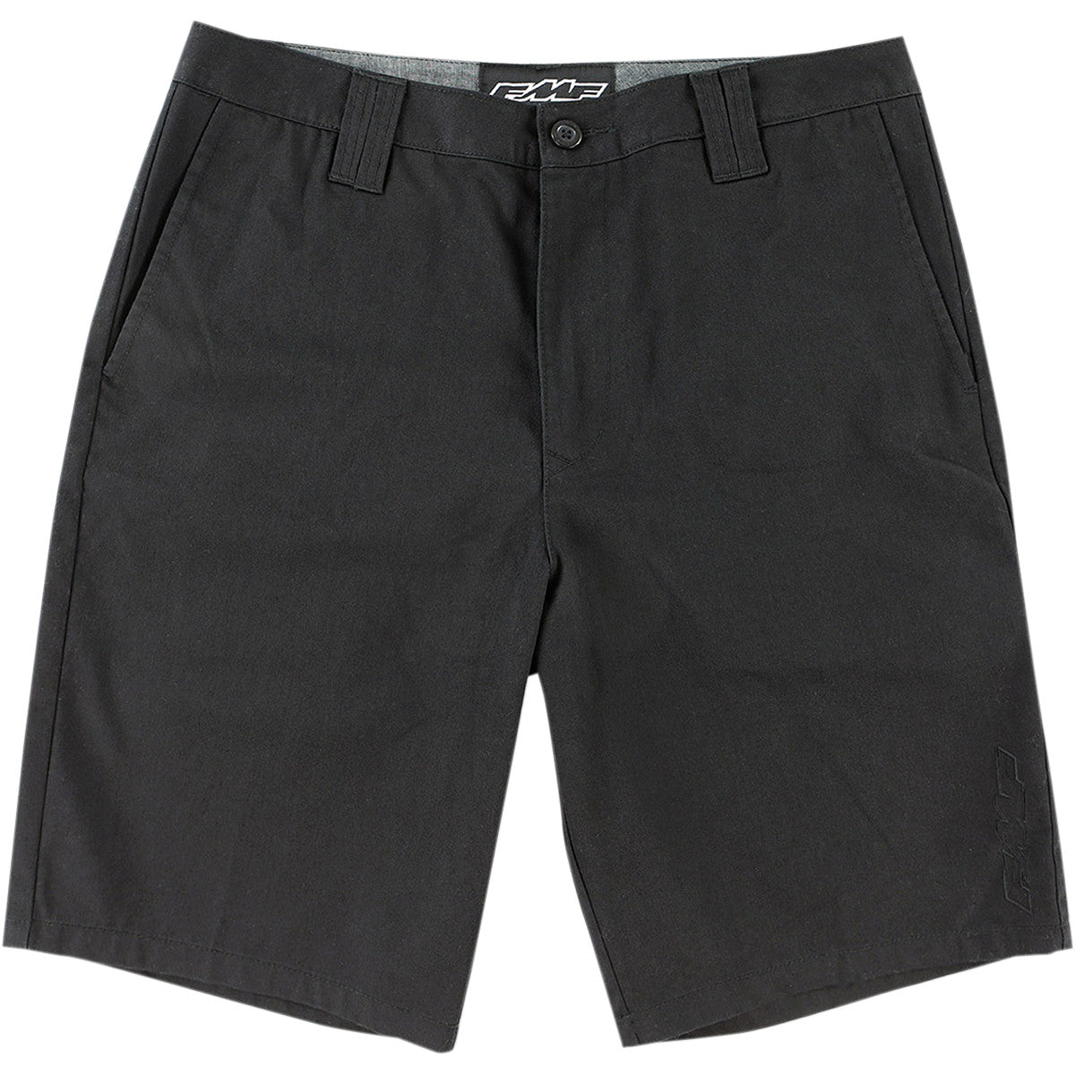 Fmf Apparel All Time Shorts