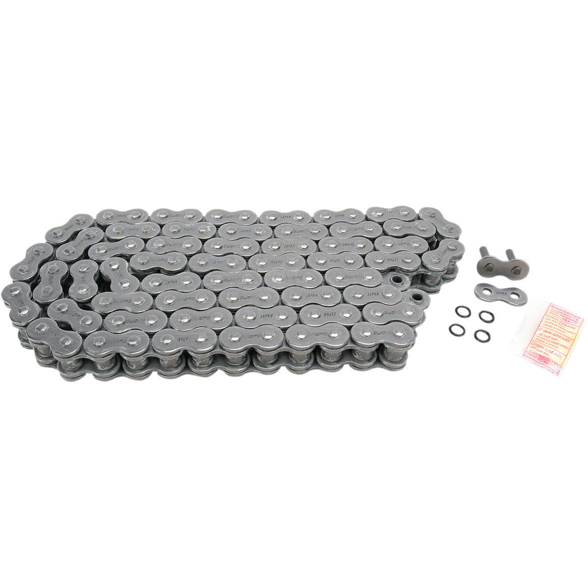 PARTS UNLIMITED-CHAIN CHAIN PU 530 X-RNG X 100L