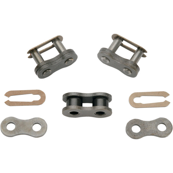 PARTS UNLIMITED-CHAIN PU CHAIN 520H REPAIR KIT