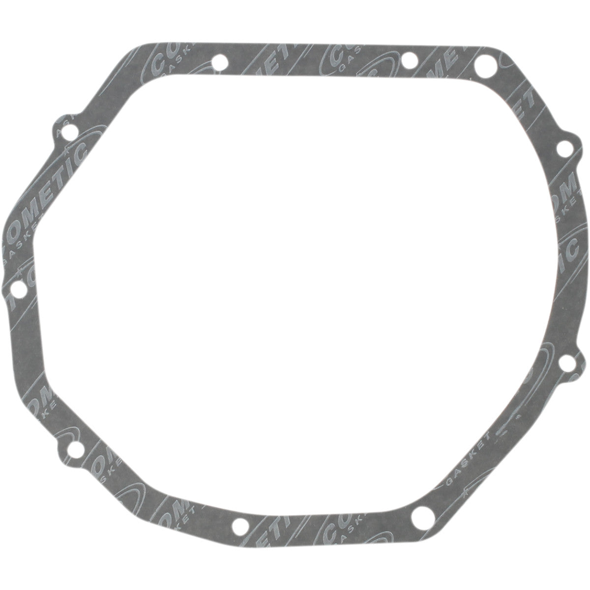 0934-3974 COMETIC Clutch Cover Gasket GASKET CLUTCH SUZUKI