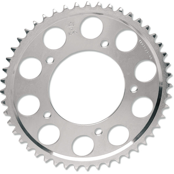 1210-0508 JT SPROCKETS 45T Rear Sprocket SPROCKET XR650L 45T