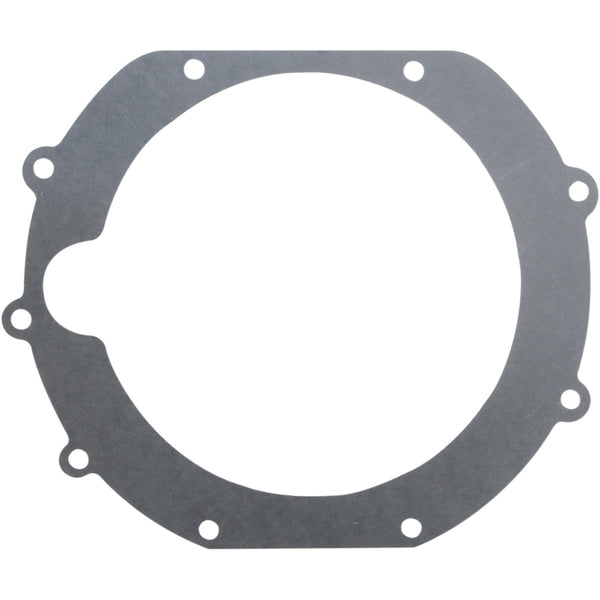 0934-3969 COMETIC Exhaust Gasket GASKET EXHAUST SUZUKI