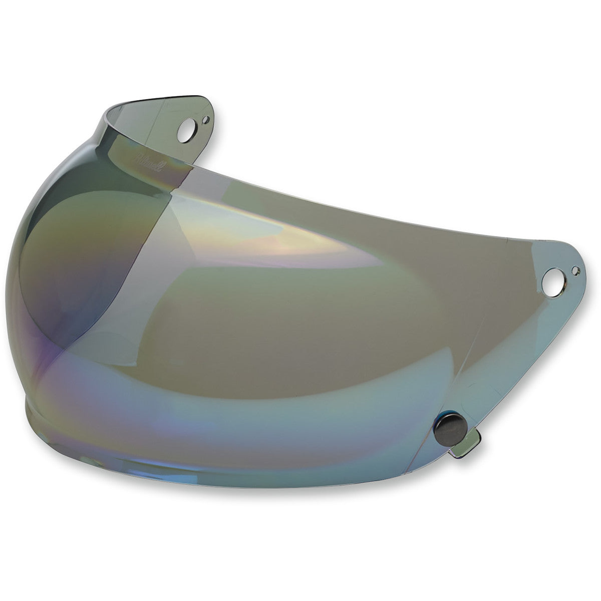 BILTWELL SHIELDS AND REPLACEMENT PARTS