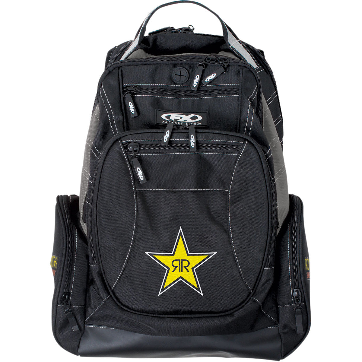 Factory Effex Backpacks