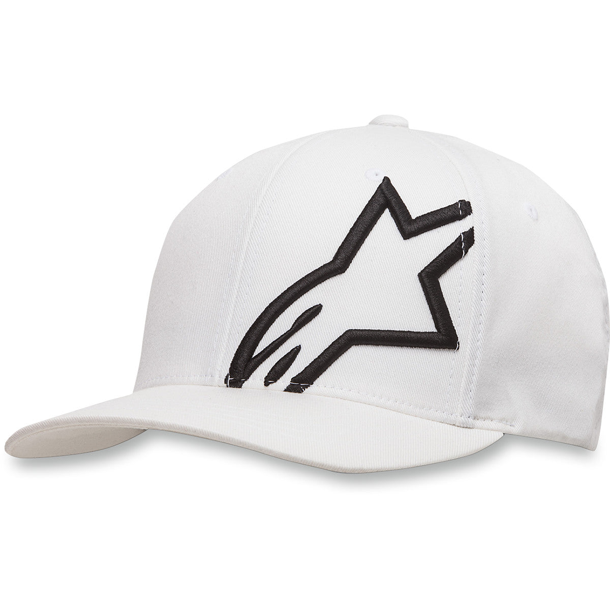 Alpinestars Hats, Corp Shift 2