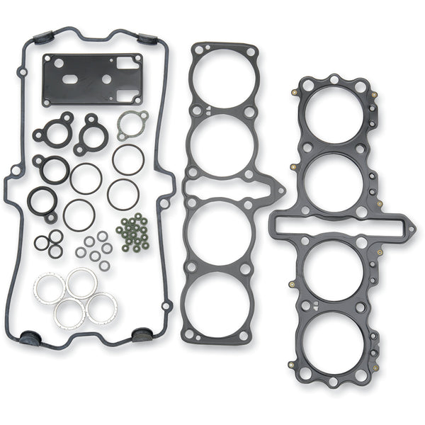0934-2358 ATHENA Top End Gasket Kit GASKET KIT TOP END SUZ