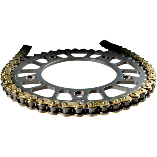 JT CHAINS LINK CONN 428HDRGB CLIP
