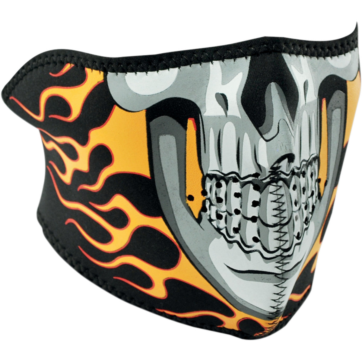 Zan Headgear Face Masks