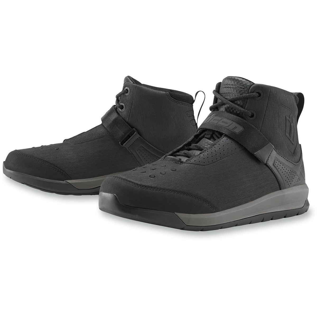 ICON MEN'S SUPERDUTY™? 5? BOOTS