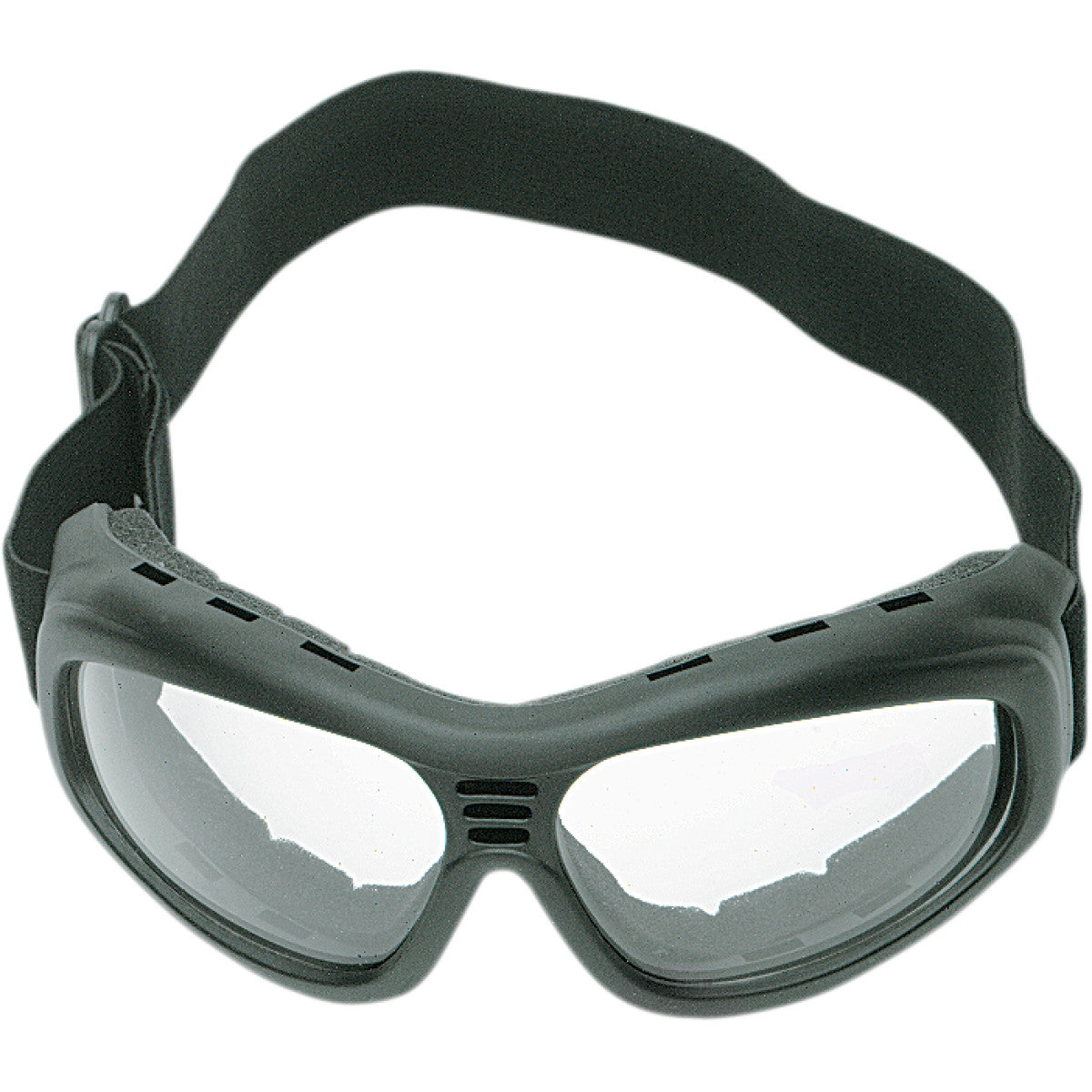 BOBSTER TOURING 2 GOGGLES