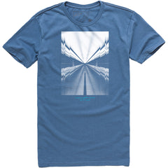 Alpinestars T-Shirts Vertices Rush 101