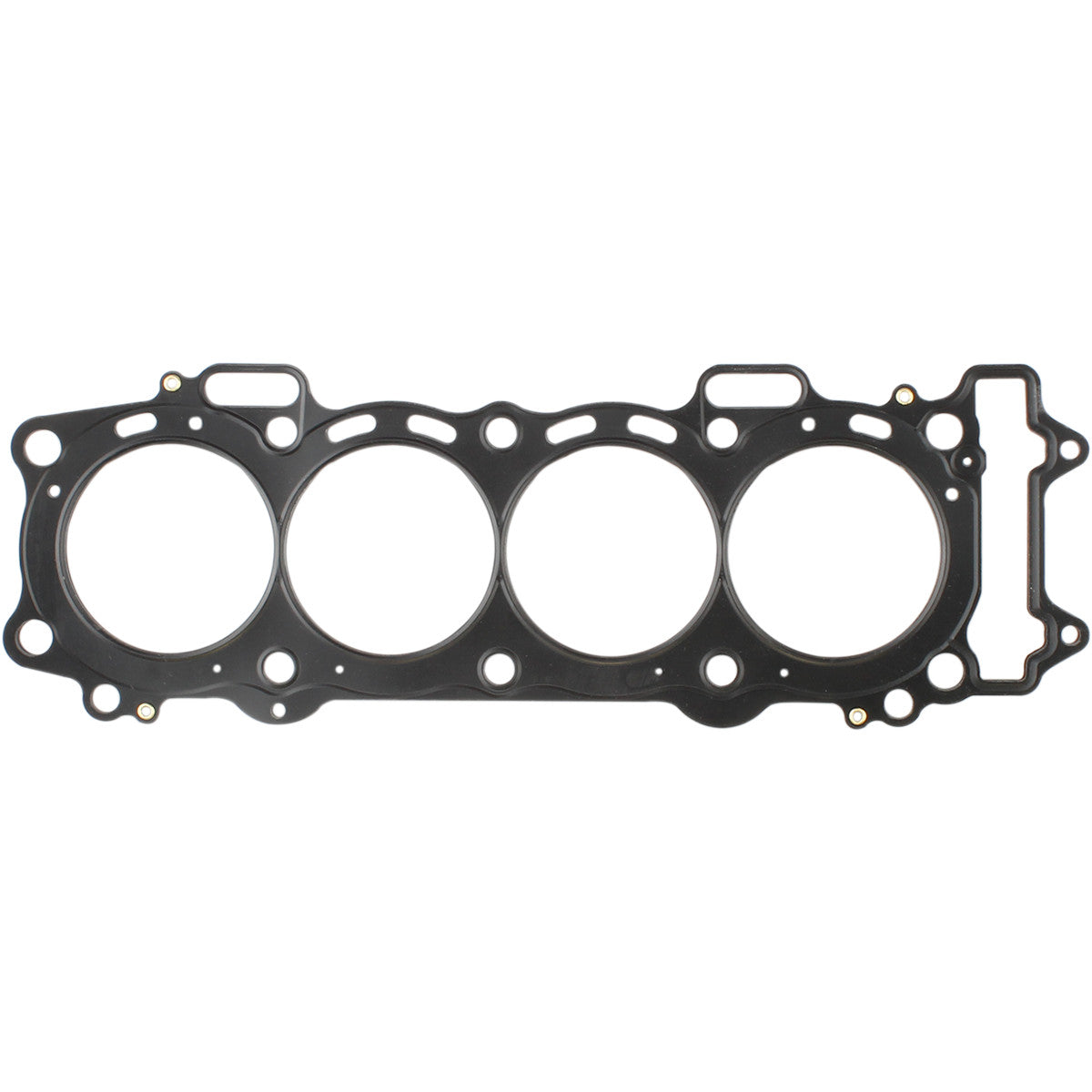 0934-3855 COMETIC Head Gasket GASKET HEAD KAWASAKI