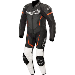 ALPINESTARS Youth Gp Plus Cup One-Piece Leather Suit