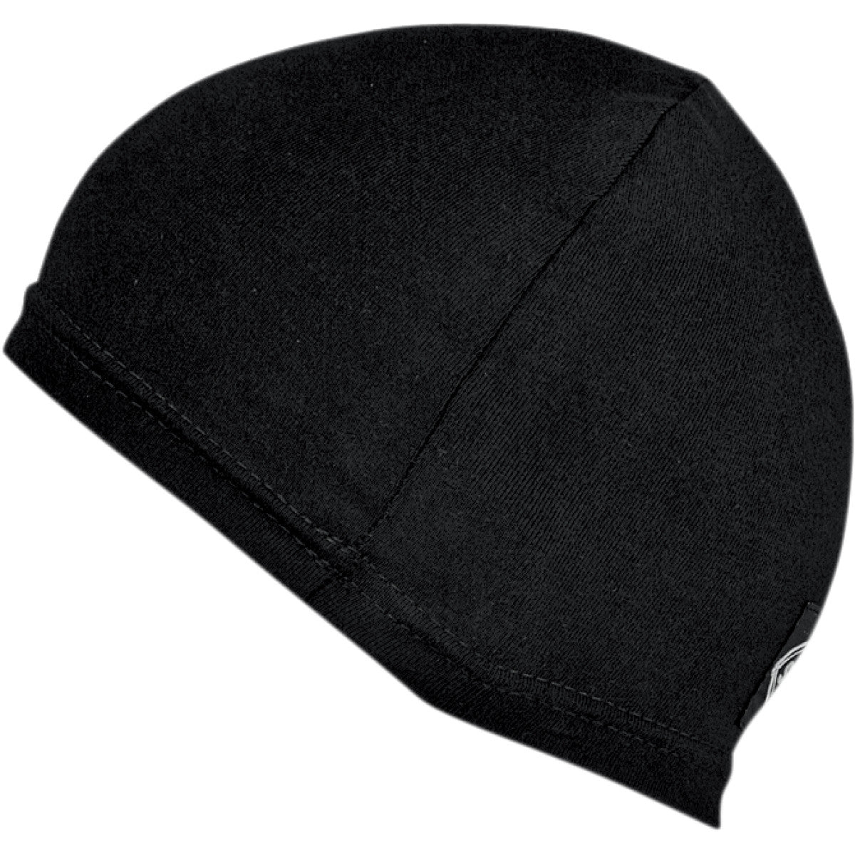 Schampa & Dirt Skins Fleece Skullcaps