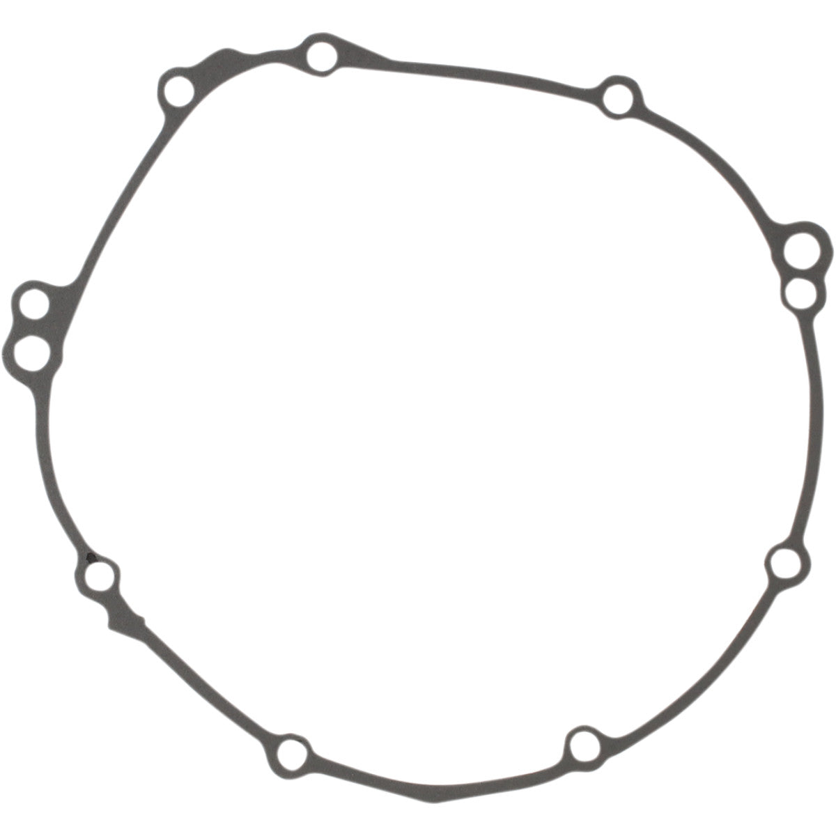 0934-3994 COMETIC Clutch Cover Gasket GASKET CLUTCH YAMAHA