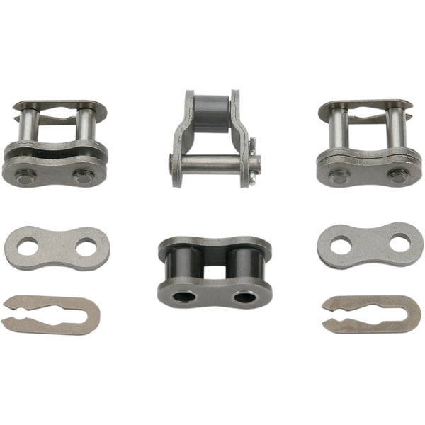 PARTS UNLIMITED-CHAIN PU CHAIN 428H REPAIR KIT