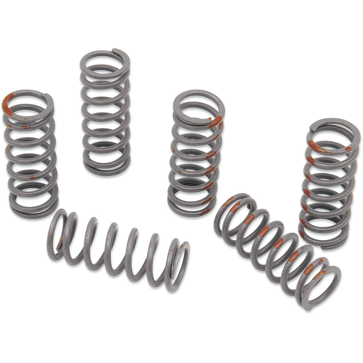 KGS-025 KG POWERSPORTS High Performance Clutch Spring Set CLUTCH SPRING SET