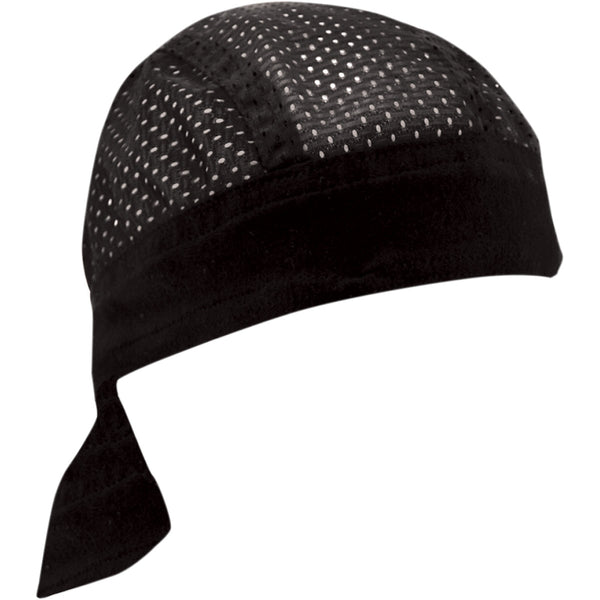 Zan Headgear Vented Flydanna Headwraps