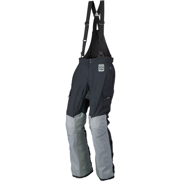 MOOSE Expedition Pants