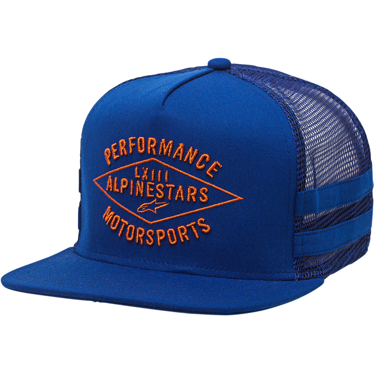 Alpinestars Hats Ride Flat, Logistics, Smart, Expedition, Ride Stealth, Ageless Flat