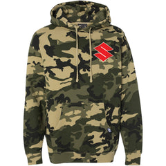 Factory Effex Pullover Hoodies