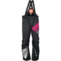 Arctiva Women'S Comp Insulated Jackets And Bibs