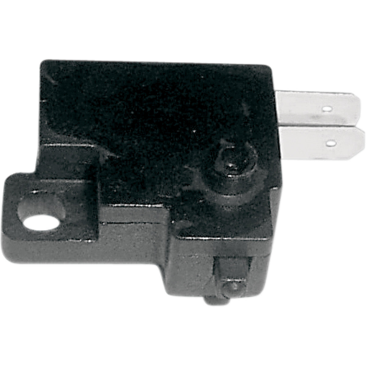 2106-0049 K&S TECHNOLOGIES Front Brake Light Switch BRAKE SWITCH HON FRT