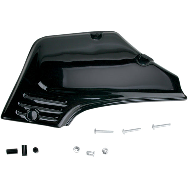 M20570R MAIER Replacement Right Side Panel SIDEPANL CB750F/1100F 79R