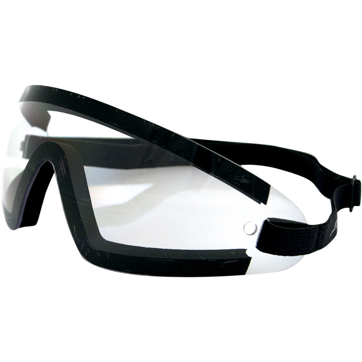 BOBSTER Wrap Goggles